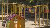 Коронавирус в две детски градини в Старозагорско
