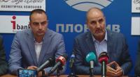 Членове на СДС отиват при Цветанов: Новата формация ще бъде учредена на 27 септември