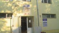 Сериозна липса на кадри в болницата в Гоце Делчев