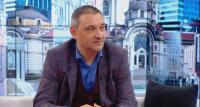 """Андрей Чорбанов за COVID-19: Тези, които послушаха учените, сега имат смъртност """"нула"""""""