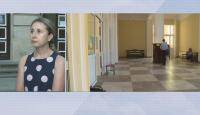 След първия случай на заразен ученик в Русе: Онлайн обучение на класа, 3-ма ученици са под карантина