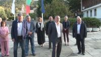 Кметове на малки населени места излизат на протест в Калофер
