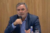 Удължаване на извънредната епидемична обстановка до края на ноември ще препоръча Ангел Кунчев