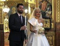 """Водещата Филипа Иванова каза """"Да"""" на програмния директор на БНТ Ивайло Огнянов"""