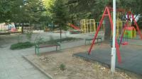 Карантинирани са две групи от детска градина в Стара Загора