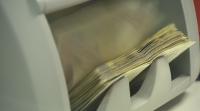 България изтегли 2,5 млрд. евро нов дълг