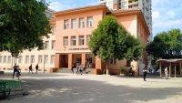 Първи заразен ученик с COVID-19 в Пловдив