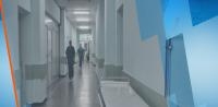 Болницата в Гоце Делчев остава без реаниматор след като шефът на отделението почина от COVID-19