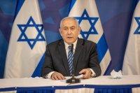 Израел обяви национална карантина за три седмици