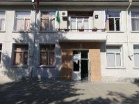 Четвъртокласници под карантина в Шумен заради болен класен