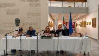 Марияна Николова: Голям е интересът на чужденците към дестинациите за здравен туризъм