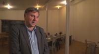 Иван Кръстев пред БНТ: Пандемията ни показа, че се нуждаем от по-силен ЕС