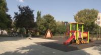 Строят се 17 нови детски градини в София