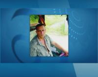 Бащата на жертвата от Сарафово: Каквото и да се направи, нашите деца няма да се върнат