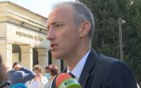 Красимир Вълчев: Няма да има дистанционно обучение в цялата страна, ще се затварят отделни училища и региони