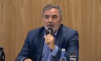 Ангел Кунчев: Не правим прогнози за COVID-19, вирусът прави каквото си иска