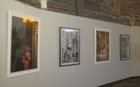 5 нестандартни изложби в Музея на София