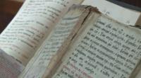 От богослужебни книги на три столетия четат в храм в Добринище