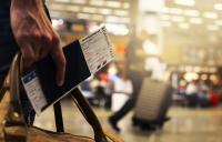 Отменени резервации и полети заради COVID-19 – към кого да се обърнат потребителите?
