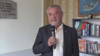 Валери Симеонов: Безсмислено е подаването на оставка 6 месеца преди изборите
