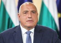 Борисов пред ООН: България подобрява образованието и здравеопазването, но бедността остава проблем