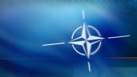 България е готова да бъде домакин на Регионалната координационна функция на НАТО за Черно море