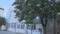 55-о училище е единственото в София, в което има регистрирани случаи на Covid-19