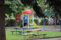 Какво трябва да знаят родителите на деца в детски градини и училища в условията на COVID-19