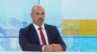 Красимир Богданов: Когато наближат избори, задължително се правят промени в изборните правила