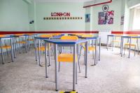 Как европейските ученици се върнаха в клас?