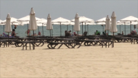 Хотелиери и ресторантьори: Българите спасиха сезона