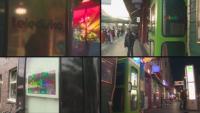 Как изглежда най-малката дискотека в света