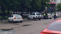 Недоволство в Самоков след освобождаването на шофьора, блъснал жена