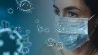 Колко ефикасни са маските срещу коронавирус, които ползваме?