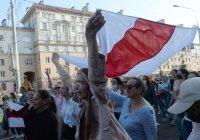 Опити за дестабилизация в Беларус, очакват се нови протести