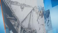 Сраженията в Нагорни Карабах продължават, жертвите са поне 59
