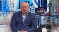 Емил Димитров: Миналия януари имахме 4-5 критични язовира, този ще е само един