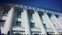 Прокурорите избират свой нов представител във ВСС