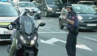 Каталуния затяга контрола за пристигащите от Мадрид, по-строги мерки във Великобритания