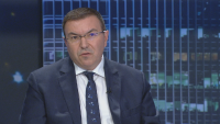 Проф. Костадин Ангелов: Категорично не готвим ново затваряне