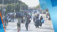 Еврокомисарят по вътрешни работи пред БНТ: ЕК е готова да подкрепи България с финансиране и експертиза за мигрантите