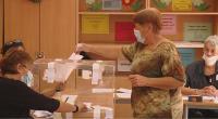 Частични избори за кметове се проведоха в 13 области у нас