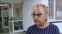 Трима учители с COVID-19 в училище във Варна