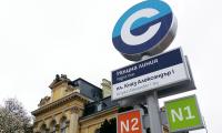 Оптимизация или орязване - спор за градския транспорт в София между Карлос Контрера и Борис Бонев