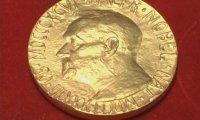 Връчват Нобеловите награди онлайн