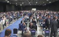 снимка 8 Цветан Цветанов учредява партията си. Кой влиза в състава ѝ?