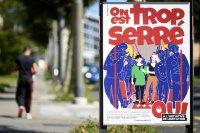 В Швейцария гласуват дали да се откажат от свободното движение в ЕС
