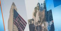 Нови протести срещу расизма в САЩ