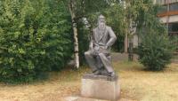 Спомен за Владимир Димитров - Майстора: (Не)разказани истории