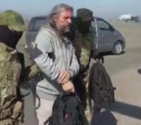 Арестуваха религиозен лидер в Сибир, обвиняват го в психологически натиск